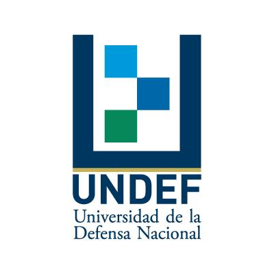 www.undef.edu.ar